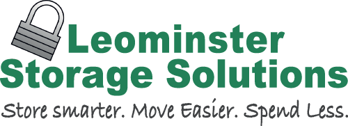 self storage in leominster massachusetts